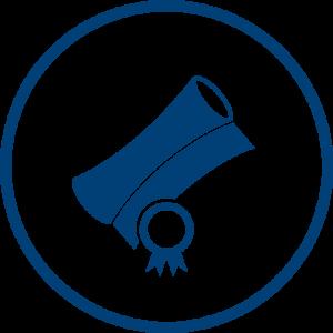 Web_blau_Zertifikatsprogramm