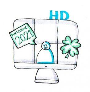 HD Logo 2021_2